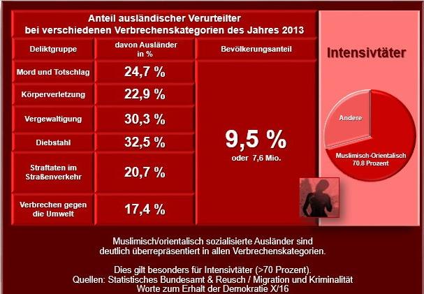 anteil-auslaendischer-verurteilter-2013