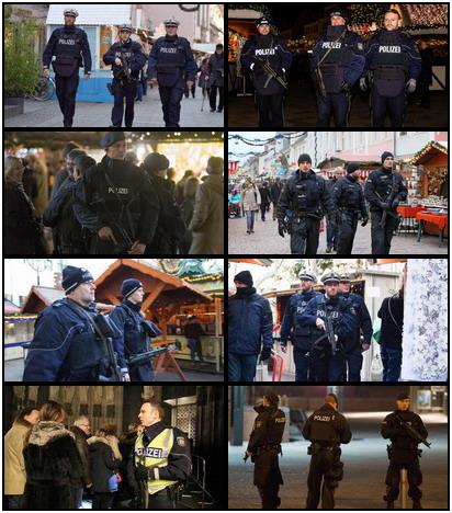 _polizei_weihnachtsmarkt