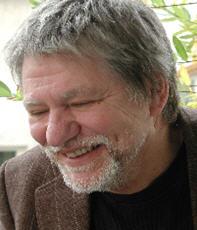 Bernhard Lassahn